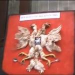 На России грядет дефицит курятины