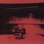 Картину Энди Уорхола продали за колоссальную сумму криптовалюты