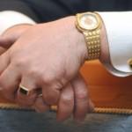 Денег нет. Правительство РФ предлагает увеличить денежную мотивацию чиновникам