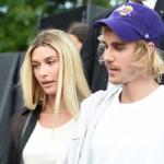 Джастин Бибер отказался подписывать брачный контракт со своей знаменитой невестой