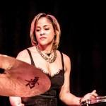 Бывшая барабанщица Бейонсе обвиняет звезду в колдовстве и домагательствах