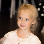 Максим Галкин опубликовал фоторепортаж с дня рождения совместных с Пугачевой детей
