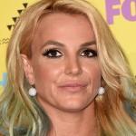 Бритни Спирс обязали выплачивать бывшему мужу миллионы