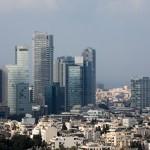 В Тель-Авиве задержан мигрант, который готовил два убийства по заказу бизнесмена из России