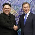 Пхеньян решил полностью ликвидировать ядерный полигон