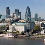 В Британии планируют ввести дополнительный налог на покупку жилья для иностранцев