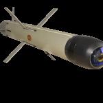 Израильский «Рафаэль» представляет ПТУР Spike ER II