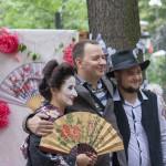 Jewish Open Space 2018 в Киеве!