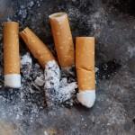 Ученые открыли еще одну негативную черту курения