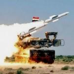 Сирийские ПВО сбили российский самолет — 14 погибших