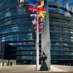 Европарламент может лишить Венгрию права голоса