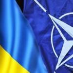Порошенко: «Украина является де-факто восточным флангом НАТО»