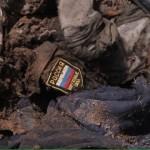 Российские наемники на Донбассе обстреляли своих, есть двухсотые