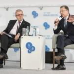 Еще больше джавелинов: США готовы говорить с Украиной о новых поставках оружия