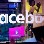 Facebook начнет проверять контент на предмет наличия российской пропаганды