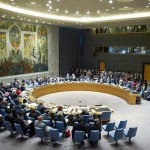 США созывают внеплановое заседание Совбеза ООН по санкциям против КНДР