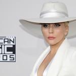 Леди Гага претендует на Оскар
