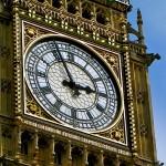 В Лондоне взорвали бомбу у здания BBC