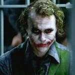 Объявлен полный актерский состав «Джокера»
