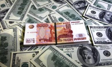 rp_dollar-rubl-390x23411111111.jpeg