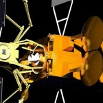 В Израиле создадут новый вид космического аппарата