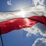 МИД Польши увольняет всех выпускников МГИМО