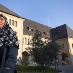 США отменяют финансовую помощь больницам в Восточном Иерусалиме