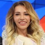 Самойлова заявила об эмиграции из России
