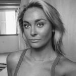 Известная блогер-модель погибла во время поездки на яхте миллиардера
