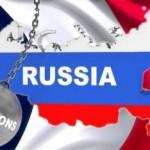 ЕС на полгода продлил антироссийские санкции