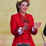 Жена Медведчука владеет нефтяным бизнесом в РФ