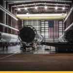 Почему ракета SpaceX самая дешевая в мире?