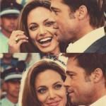 «Я вышел из ада» — Брэд Питт рассказал, почему ему не жалко Анджелину Джоли