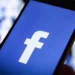 Facebook начал создавать трехмерные снимки