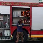 Шесть дайверов погибли в Малайзии, пытаясь спасти подростка