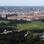 Американца обвиняют в подготовке взрыва бомбы в Вашингтоне в день выборов