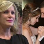 Свадебный фотограф отсудила у молодоженов $1 миллион
