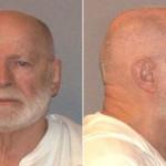 89-летнего босса бостонской мафии Балджера убили в тюрьме