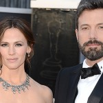 Дженнифер Гарнер и Бен Аффлек официально разведены — он должен много денег