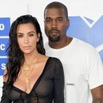 Ким Кардашьян на грани развода — от нее требуют семь детей