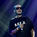 Рэпера Гуфа избили в ночном клубе за слишком короткое выступление