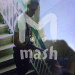 Опубликовано фото предполагаемого террориста из Керчи — он вероятно убит