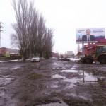 Компании РФ потеряли за неделю 400 миллиардов