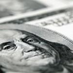 Курс доллара — ограничение на доллар в России начнут осуществлять с ноября