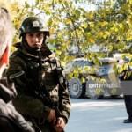 Новые данные — Массовая гибель в Керчи произошла из-за перестрелки между российскими силовиками