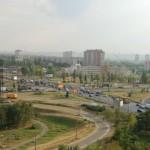 В Киеве вместо украинофоба Жукова, появилась улица Кубанской Украины