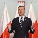 Принято решение о размещении американской военной базы в Польше