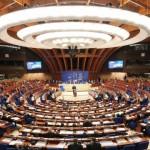 Россия начала массированную атаку на Совет Европы