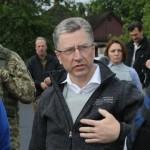 Путин потерял Украину: Курт Волкер об автокефалии