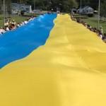 По качеству человеческого капитала Украина заняла 50 место